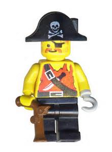 Pirate 1