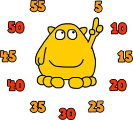 monster_counting