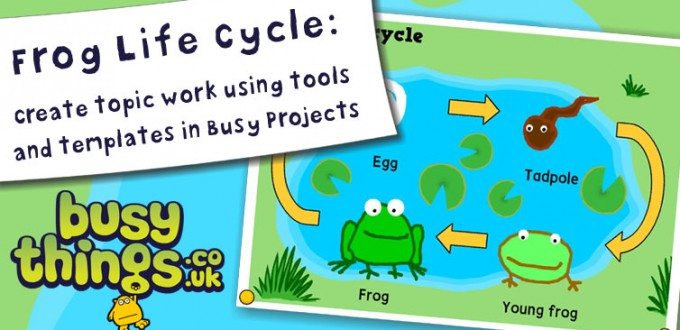 Frog_blog