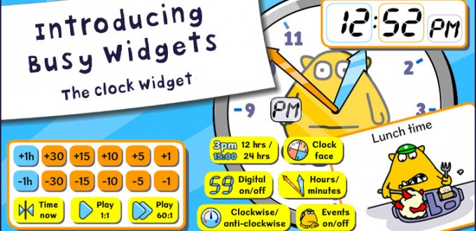busythings_Busy_Widgets